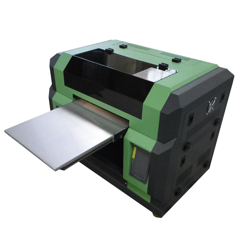 Digital Tshirt Printing Machine Price In India Bcd Tofu House