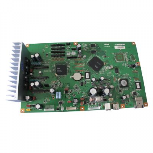 Mainboard-2122978 for Epson Stylus pro 9910
