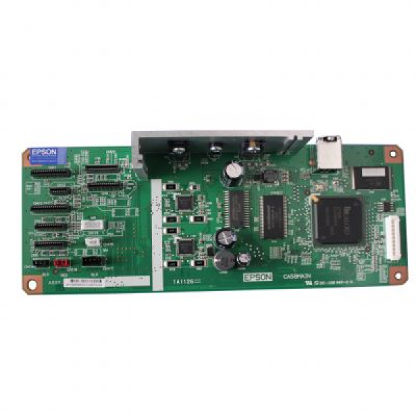 Mainboard-2124970 for Epson ME1100/C1100