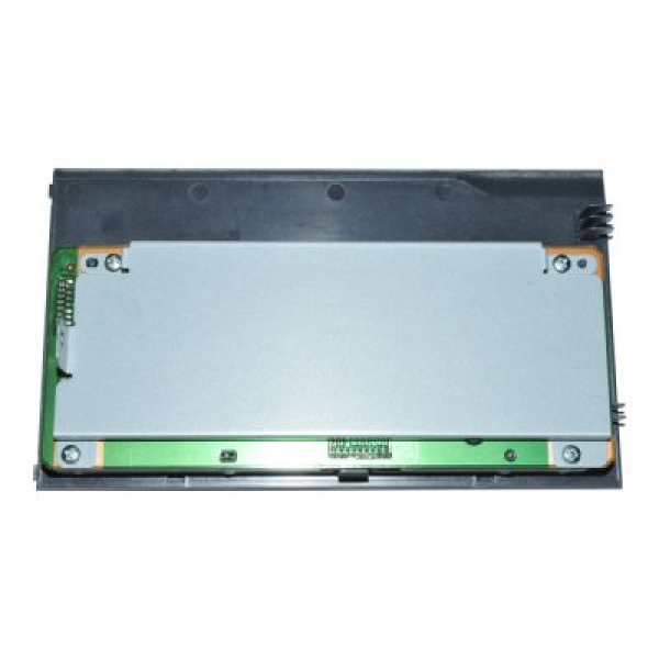 Panel Unit-1518585 for Epson Stylus Pro 3890