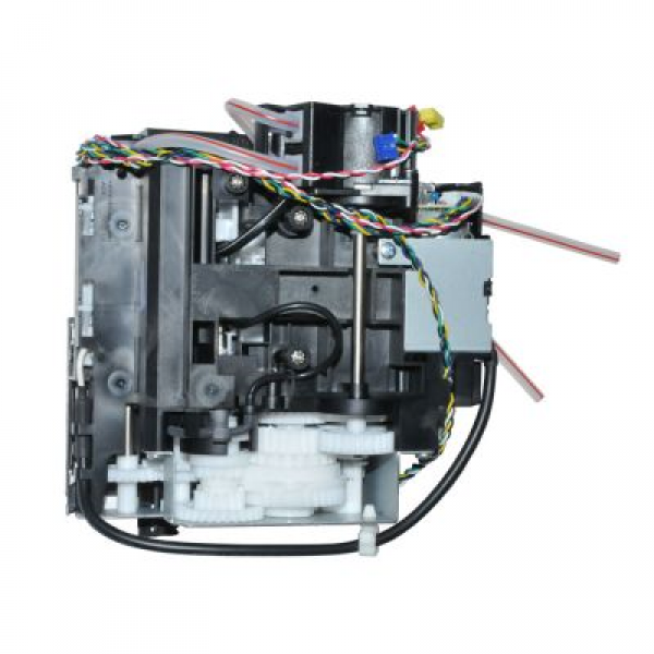 Pump Assembly for Epson Stylus Pro 4910