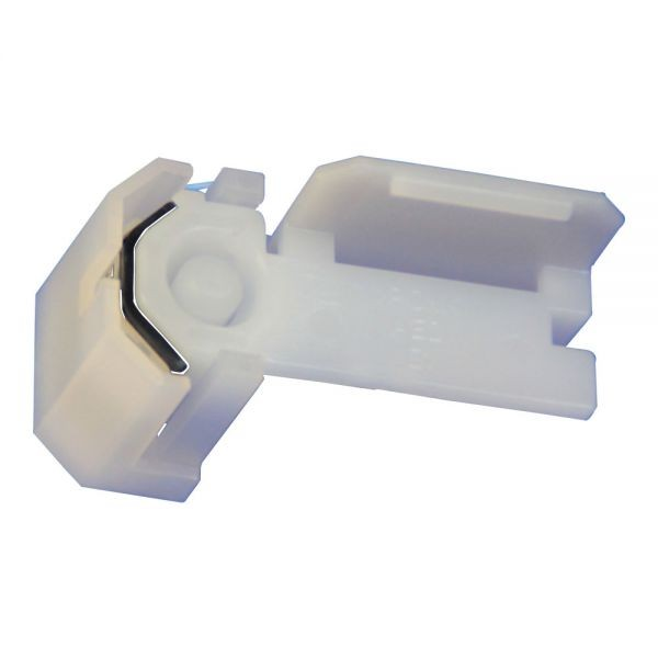 Wiper Assy-1574117 for Epson SureColor S30680