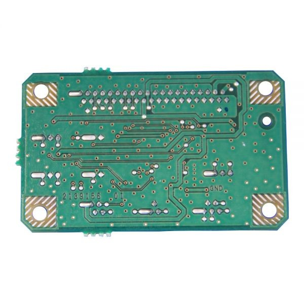 CR Board-2142881 for Epson SureColor S30680