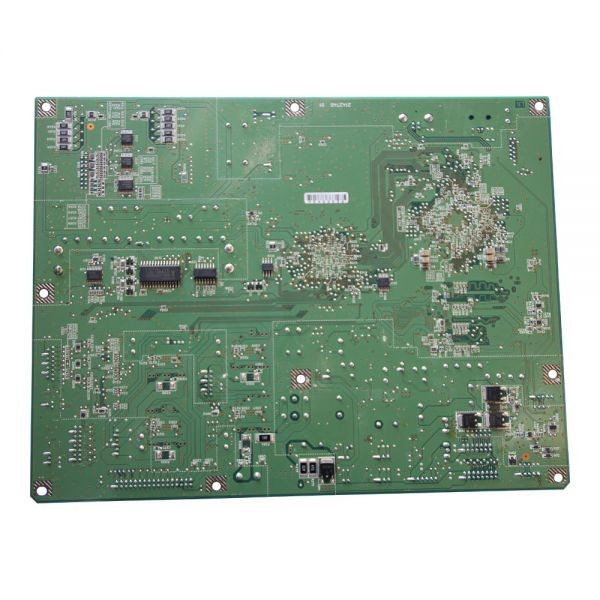 Mainboard for Epson SureColor T7080