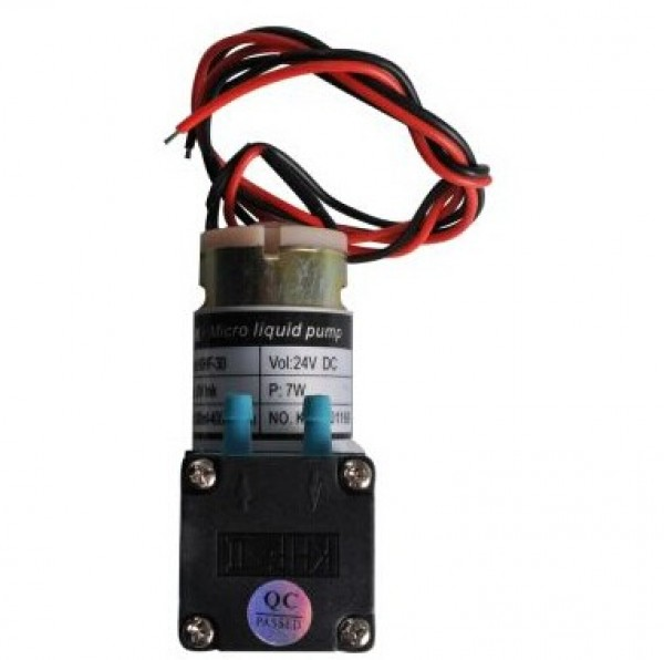 Big DC24V UV Ink Pump for JHF UV Printers
