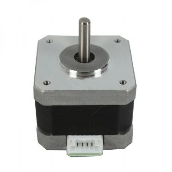 XY Axia Motor for Desktop 3D Printers Parts