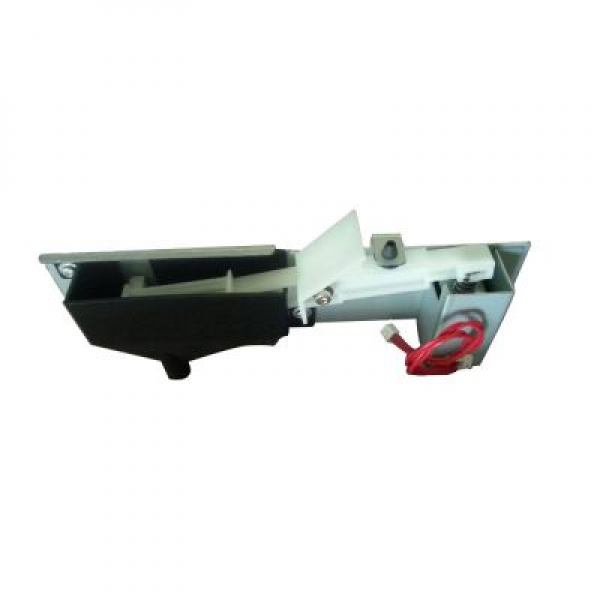 WIPER ASSY.-1494558 811 for Epson PRO-GS6000