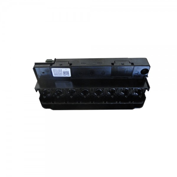 Original Epson 9800/9400/7800/7400/4800/4400 DX5 Printhead-F160000/F160010